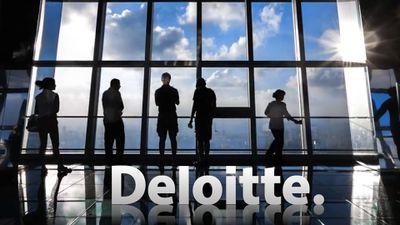 Deloitte Brasil é multada em US$ 8 mi por sonegação