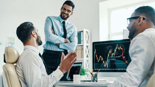 Como investir em uma startup com pouco dinheiro?