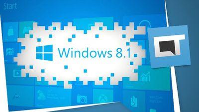 5 maneiras de ser mais produtivo com o Windows 8.1 [Dicas e Matérias]