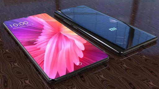 Rumor   Xiaomi Mi 7 e Mi 6X podem ter tido especificações reveladas