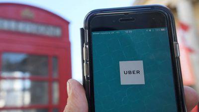 Justiça londrina decreta que Uber pague remuneração mínima aos seus motoristas
