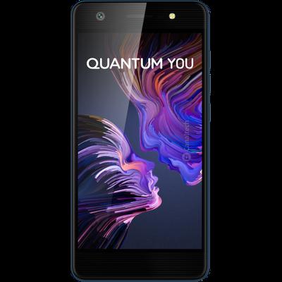 Quantum YOU 2