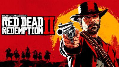 Red Dead Redemption 2 | Vídeo de gameplay chega nesta quinta-feira (9)