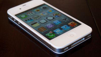 Apple diminui preço do iPhone 4S no Brasil