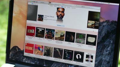 Apple lança nova versão do iTunes com App Store embutida