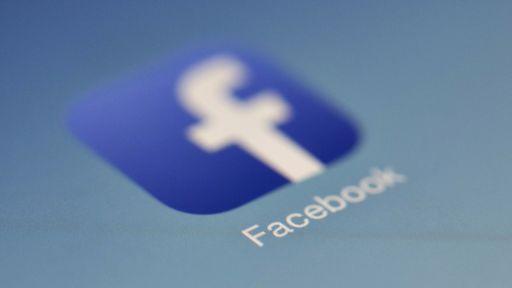 Facebook responde a movimento de boicote de anúncios na rede social