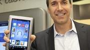 Microsoft investe US$ 300 milhões na livraria americana Barnes & Noble