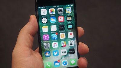 Rumor | Próximo iPhone pode ser o mais caro da história