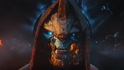 Análise | Destiny 2: Renegados traz todo conteúdo de que o jogo sempre precisou