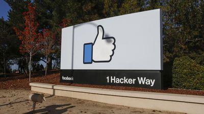 Ameaça de bomba evacua sede do Facebook em Menlo Park, Califórnia