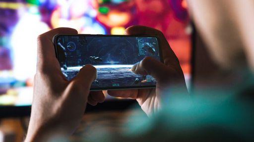 Motorola anuncia novos Moto G 5G, G9 Power e E7 no Brasil; veja os preços