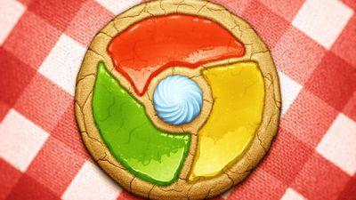 Recarregar páginas no Google Chrome e Firefox ficou 28% mais rápido