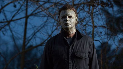 Produtor de Halloween dá indícios de que a franquia pode ser ampliada