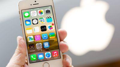 Apple descontinua iPhone 5s e faz reajuste de preços dos iGadgets no Brasil