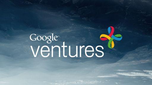Google deixa de investir em startups iniciantes