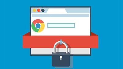 Google Chrome receberá sistema de segurança nativo no Windows