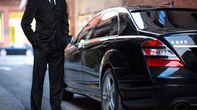 Câmara isenta Uber, Cabify e 99 de placa vermelha; cidades vão regulamentar
