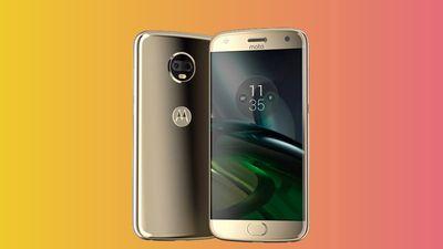 Motorola marca evento para possível anúncio do Moto X4 no Brasil