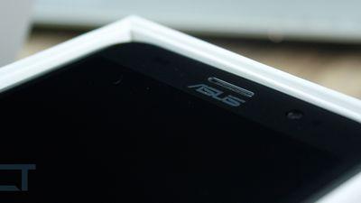ASUS Zenfone 4 pode ser lançado já em maio, dizem fontes