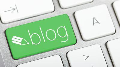 As melhores ferramentas pagas para criar e começar seu blog