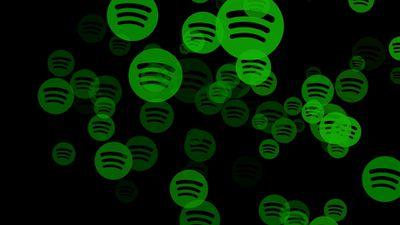 Spotify anuncia recompra de até US $ 1 bilhão de suas ações na bolsa de valores