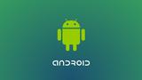 Botão de atualização para Android sofre alteração do Google e volta a funcionar