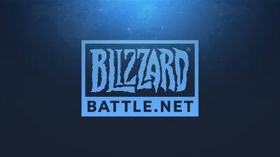 Blizzard volta atrás e decide manter o nome Battle.net em seus serviços online