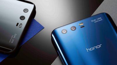 Autoridades americanas pedem que cidadãos não comprem produtos Huawei