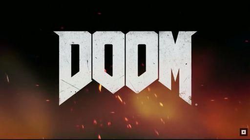 Novo Doom vende mais de meio milhão de unidades no Steam