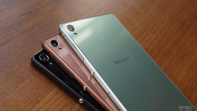 Confira o interior do Xperia Z3: a fabricação de um smartphone a prova d´água