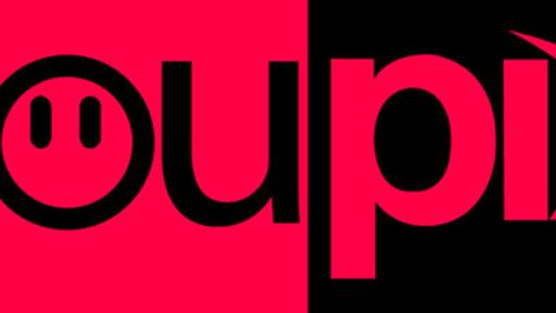 YouPix: Mesa redonda debate o futuro da liberdade de expressão na internet