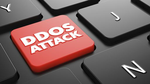 Ataque massivo DDoS tirou do ar sites de universidades e do governo da Bélgica