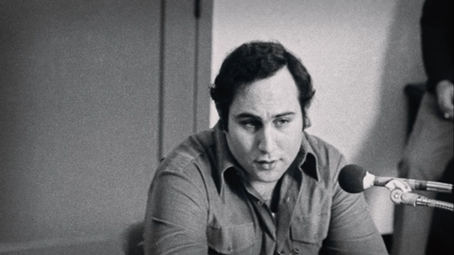 Son of Sam   Quem é David Berkowitz, serial killer da nova série da Netflix?
