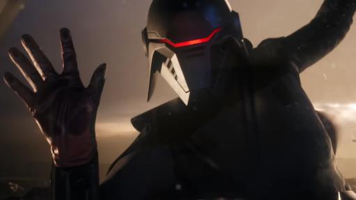 EA disponibiliza 12 jogos de Star Wars para assinantes do Origin Access
