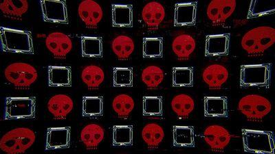Sete novas variações do Spectre e Meltodown atingem processadores AMD e Intel
