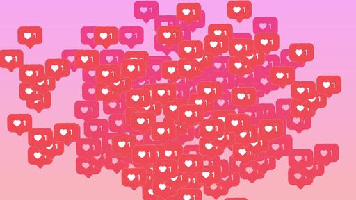 12 aplicativos para melhorar o seu feed do Instagram