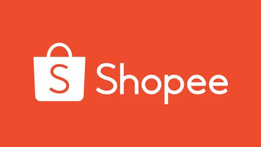 Como comprar na Shopee no celular