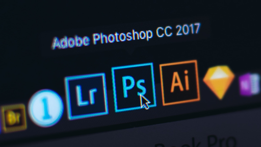 Como desenhar tabelas no Photoshop
