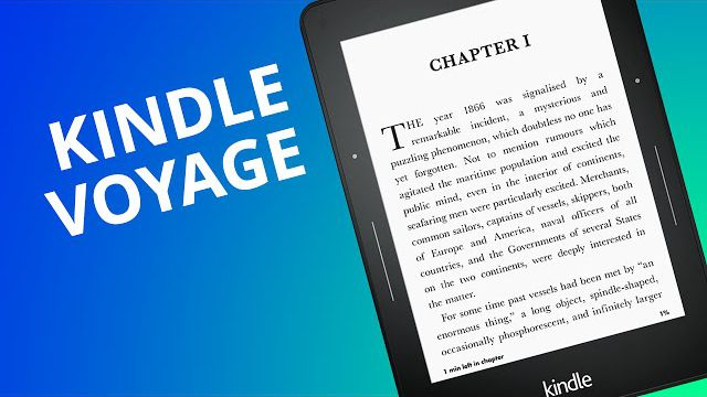 Book S For Kindle