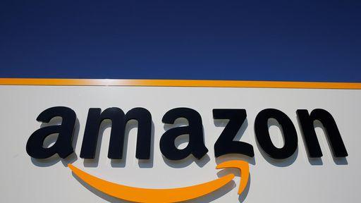 Mais um Jeff: depois de Bezos, Amazon perde outro de seus principais executivos