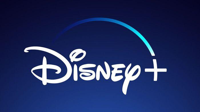 Disney divulga lista de dispositivos compatíveis com sua plataforma de streaming