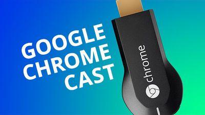 Google Chromecast: simplicidade levada ao extremo [Análise]
