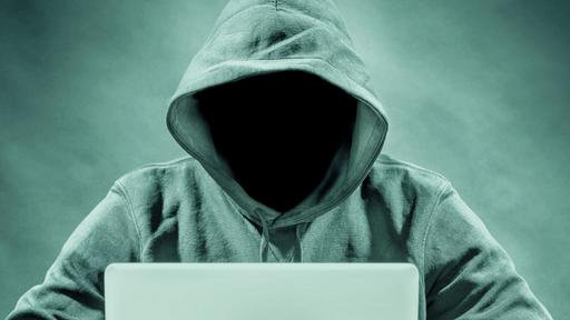 Alerta: Trojan bancário consegue desabilitar o Windows Defender via e-mail