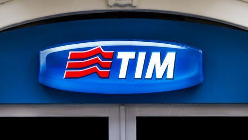 TIM perde mais de 1,3 milhão de clientes apenas em junho deste ano