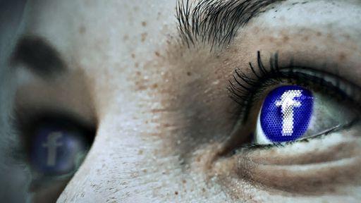Ex-funcionária do Facebook revela como a rede tratava manipulações em eleições
