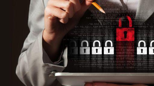Internet das Coisas: bilhões de oportunidades para ataques cibernéticos