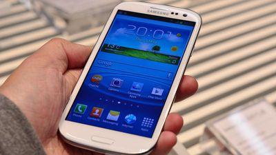 Tráfego online mostra que Galaxy S3 é o celular mais popular da Samsung