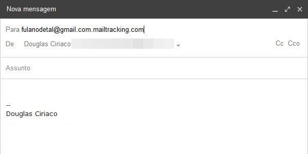 Apps para rastrear emails