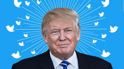 Juiza aconselha Donald Trump a parar de bloquear usuários no Twitter