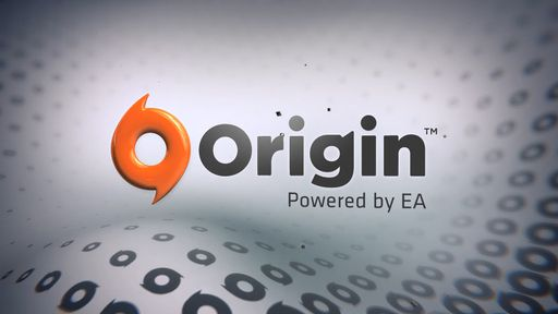 Origin: Saiba como utilizar a plataforma de games da EA